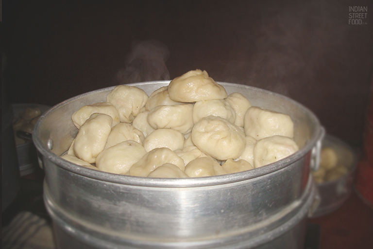 lovely-momos