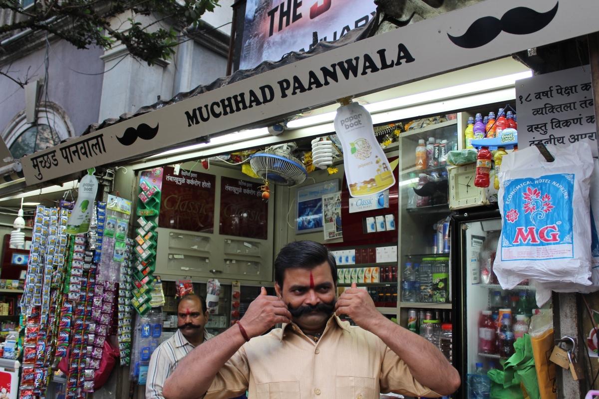 mucchad paan shop.JPG