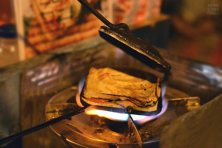 om-sai-sandwich