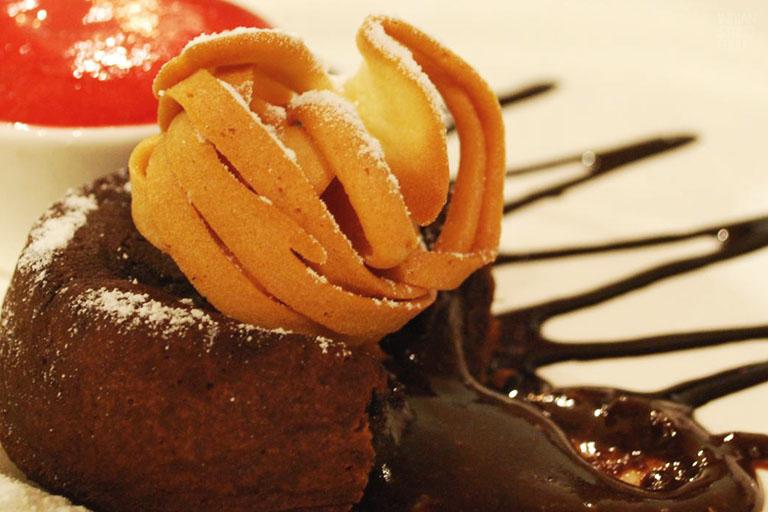 cafe chocolade 6