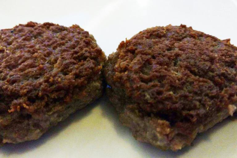 tunde-kebab.png